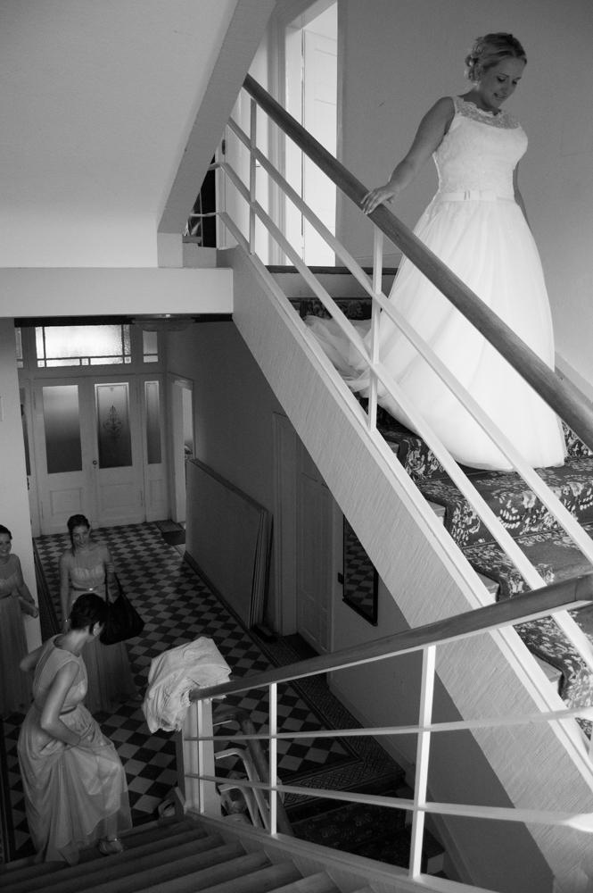 Hochzeit in Staudernheim (12)