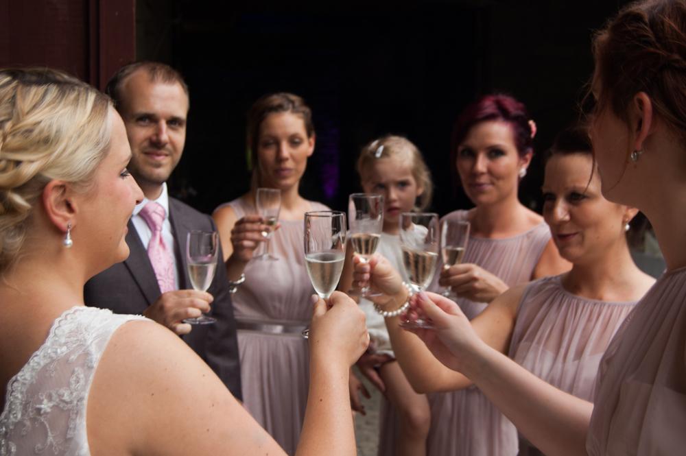 Hochzeit in Staudernheim (14)