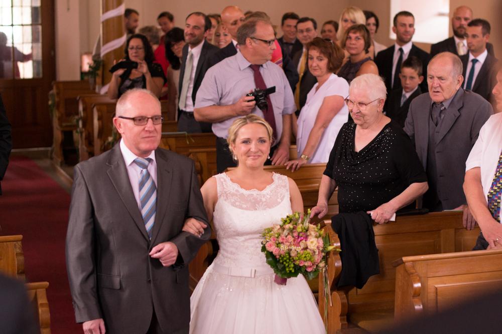 Hochzeit in Staudernheim (16)