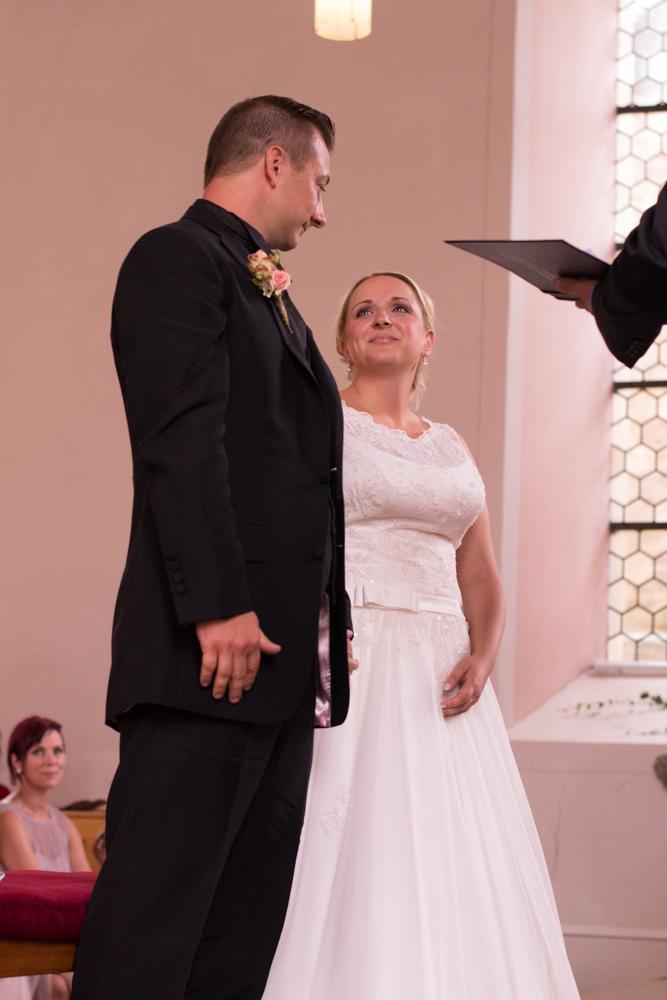 Hochzeit in Staudernheim (18)