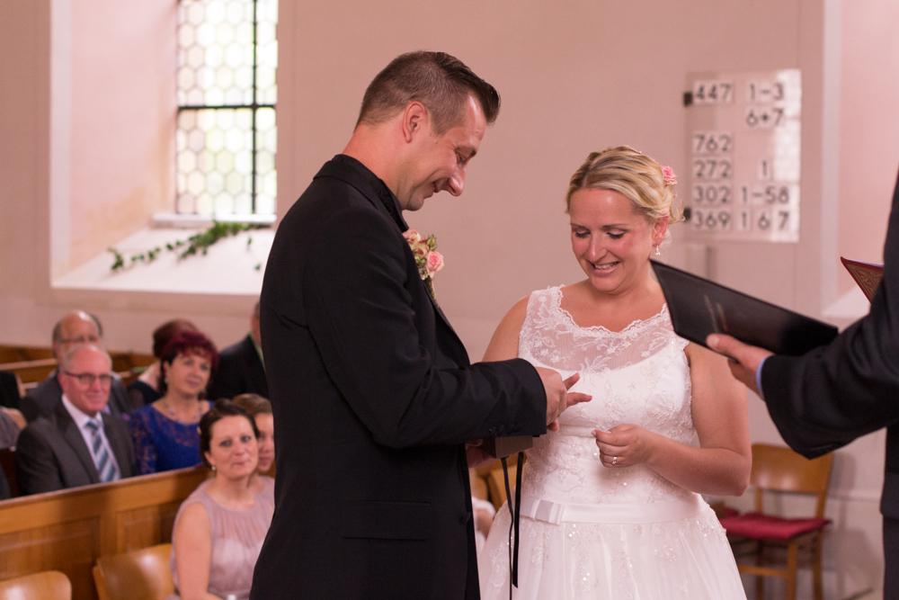 Hochzeit in Staudernheim (19)