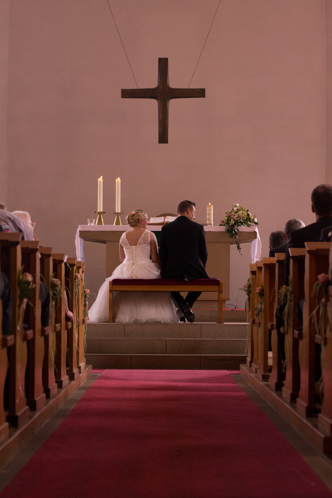 Hochzeit in Staudernheim (20)