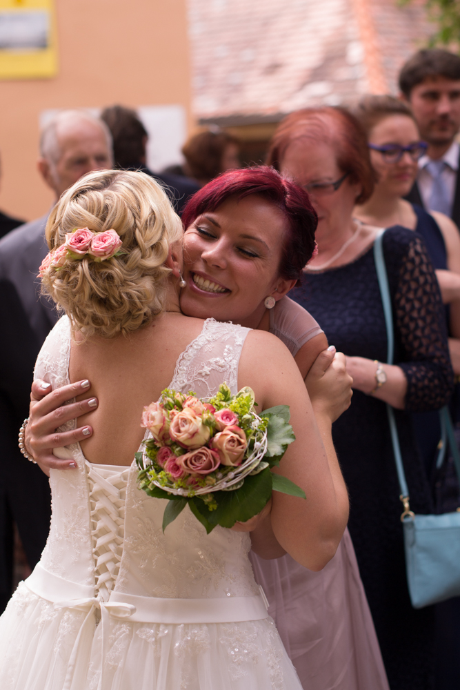 Hochzeit in Staudernheim (21)