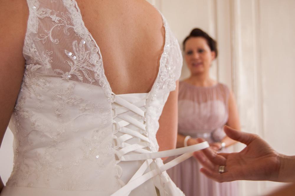 Hochzeit in Staudernheim (3)