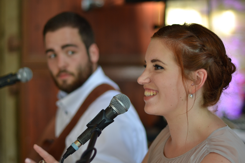 Hochzeit in Staudernheim (39)