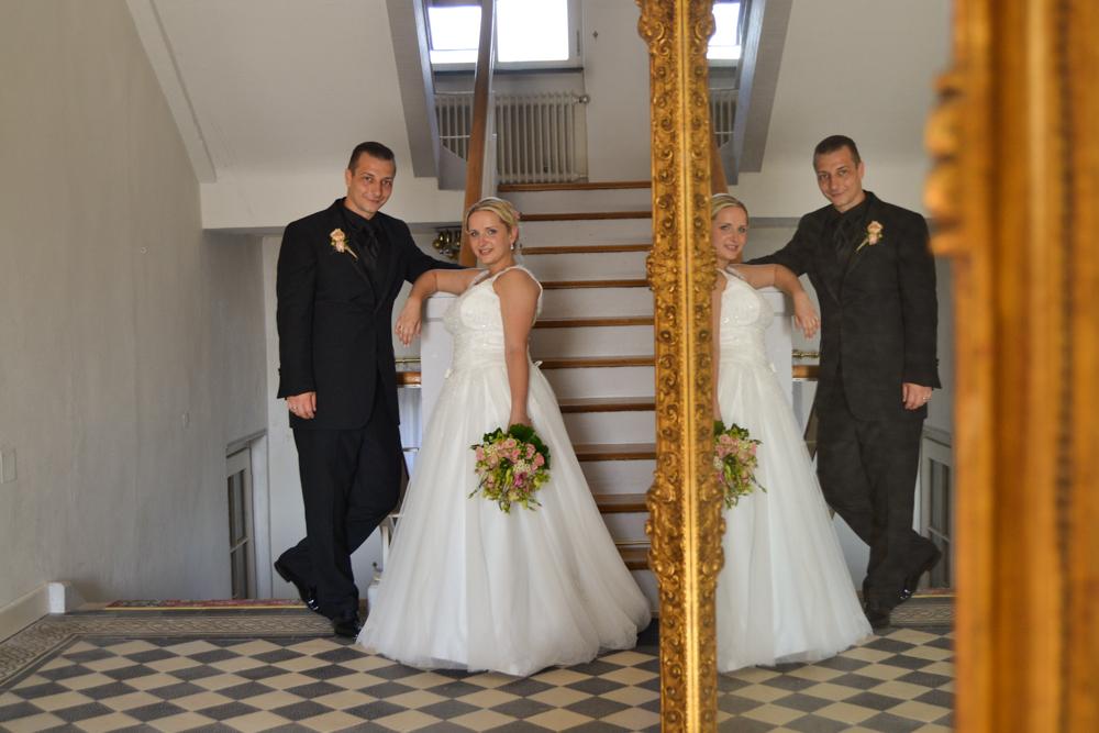 Hochzeit in Staudernheim (40)