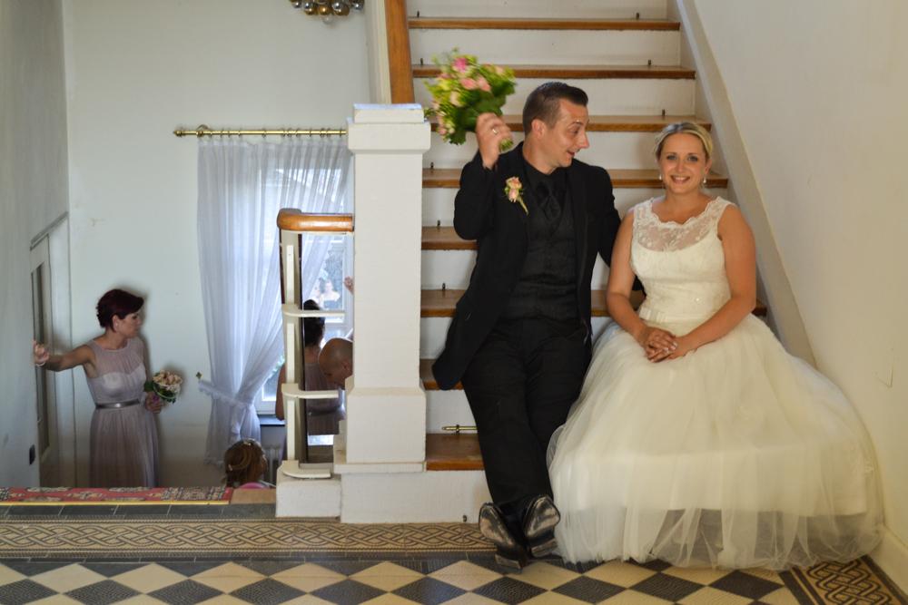 Hochzeit in Staudernheim (41)