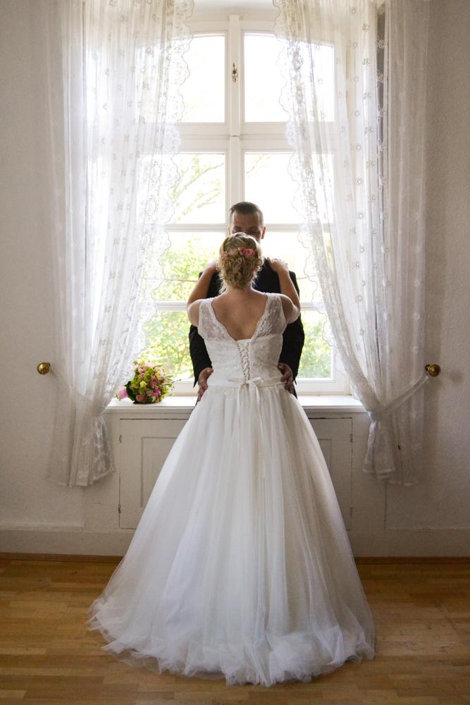 Hochzeit in Staudernheim (42)