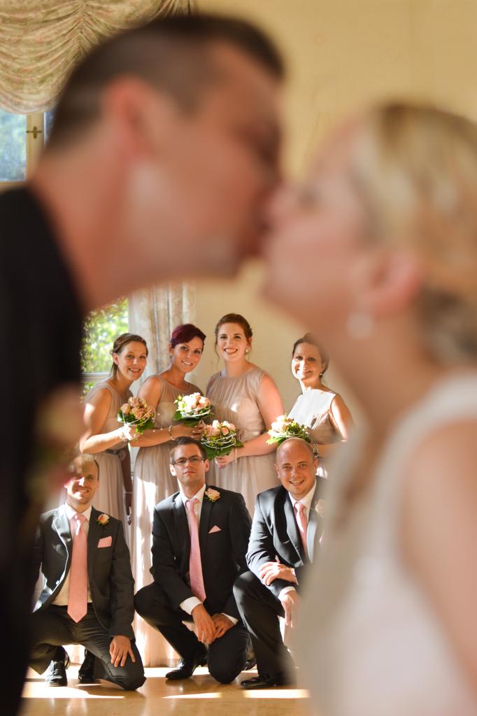 Hochzeit in Staudernheim (44)