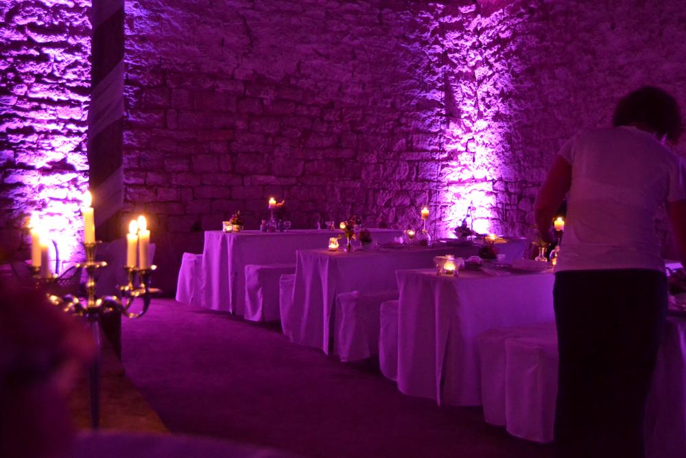 Hochzeit in Staudernheim (54)