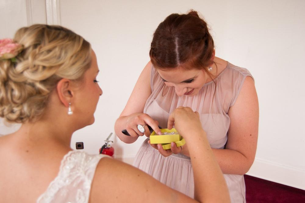 Hochzeit in Staudernheim (9)