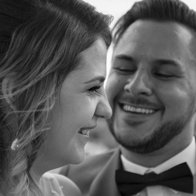 Hochzeitsreportage_Gerharz Hochthurn-2507-2