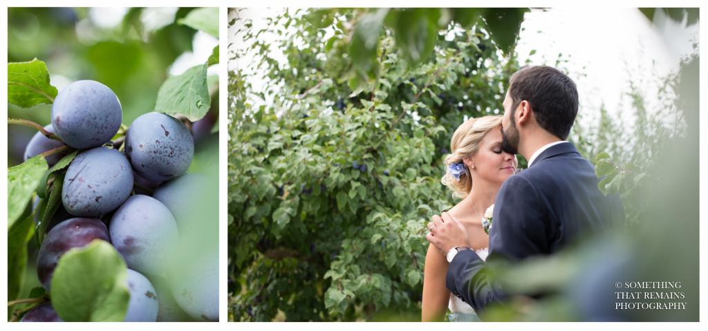 Hof Herzberg Hochzeitsfotos-
