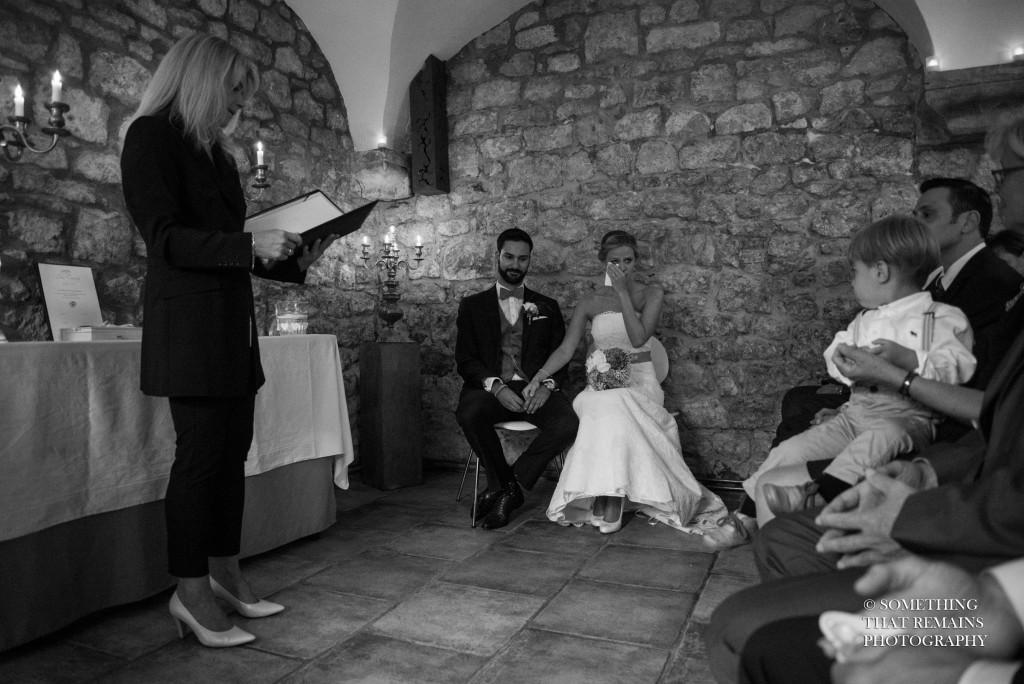 Hof Herzberg Hochzeitsfotos-1289