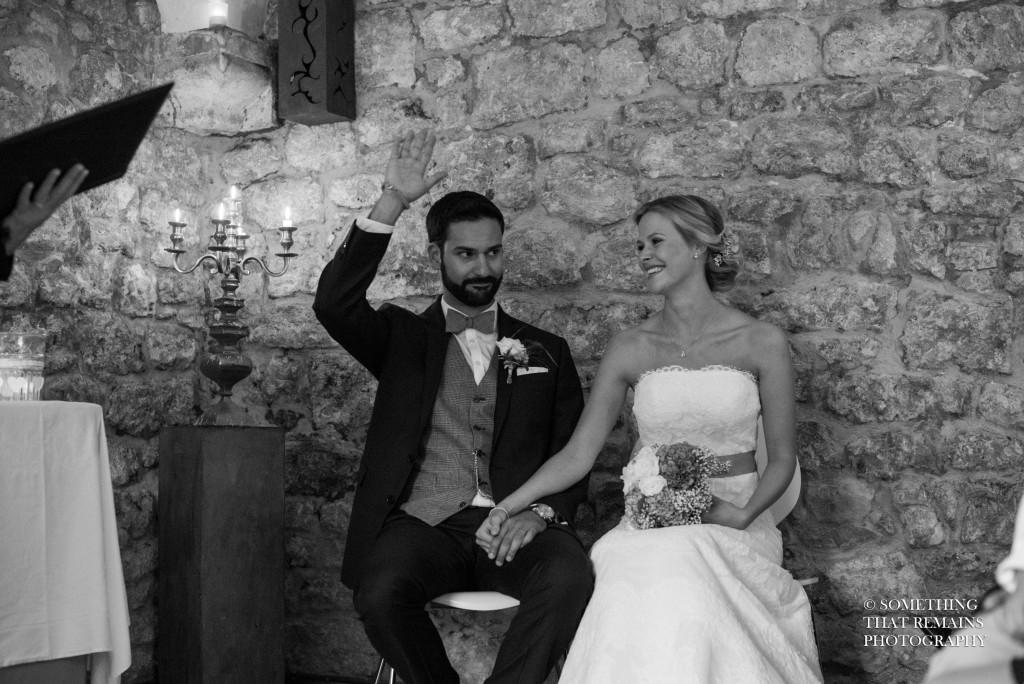 Hof Herzberg Hochzeitsfotos-1294