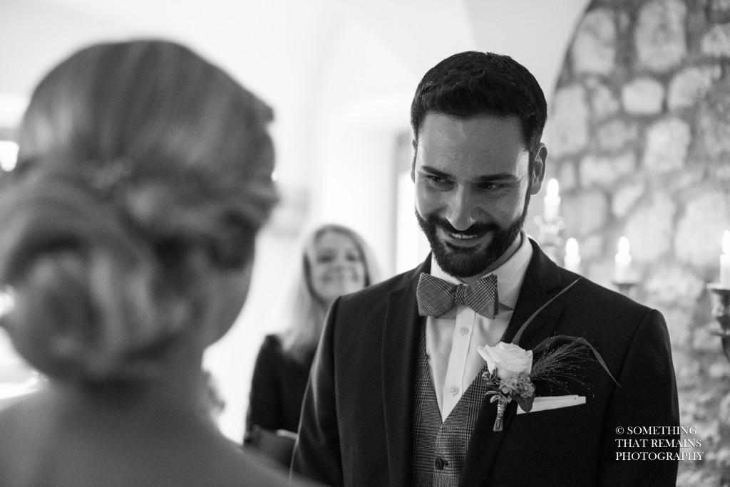 Hof Herzberg Hochzeitsfotos-1329