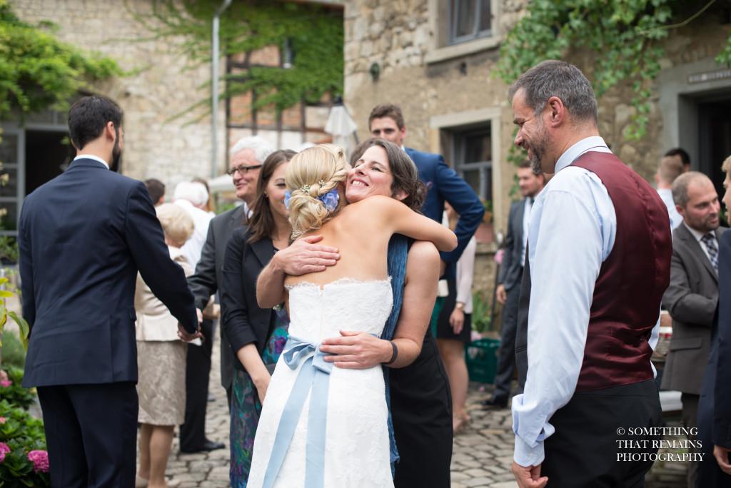 Hof Herzberg Hochzeitsfotos-1409