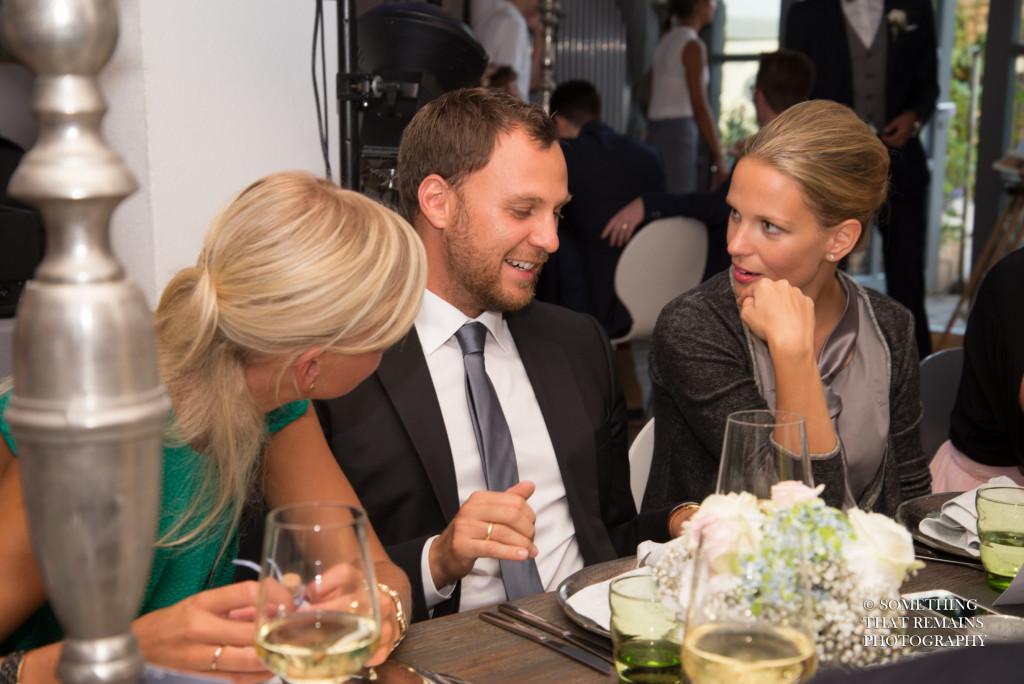 Hof Herzberg Hochzeitsfotos-2083