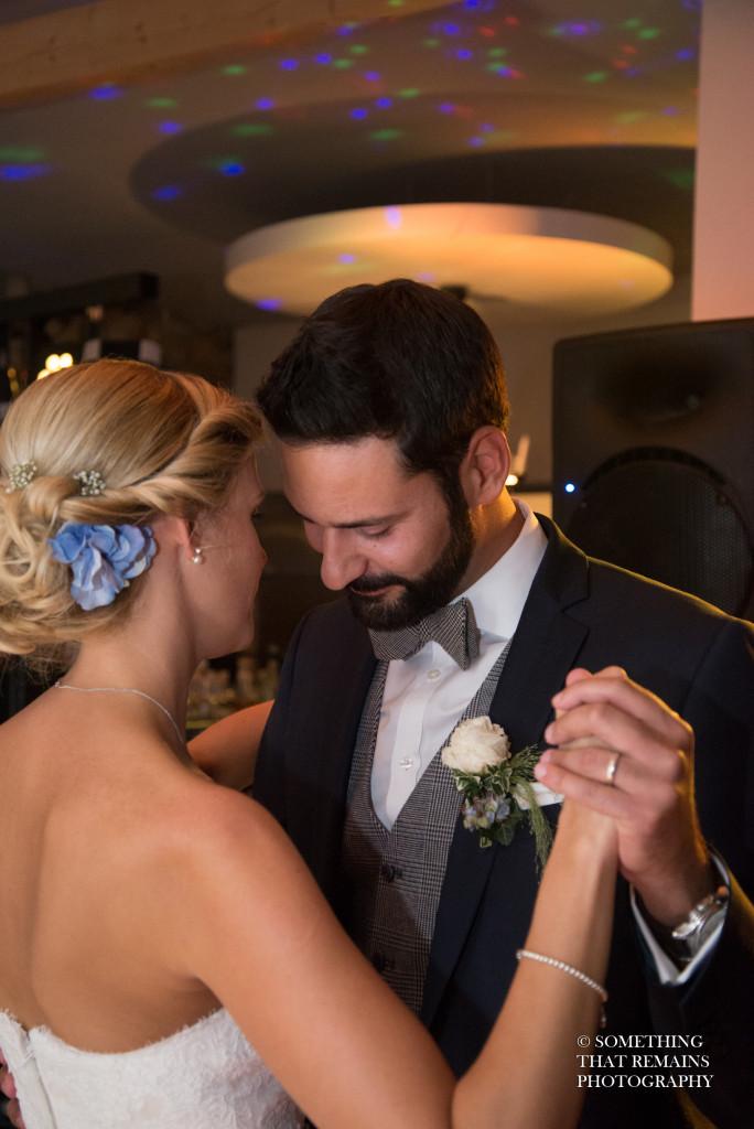 Hof Herzberg Hochzeitsfotos-2415