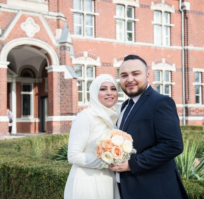 Mariam und Maher-9916