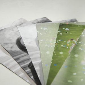 Prints-0410